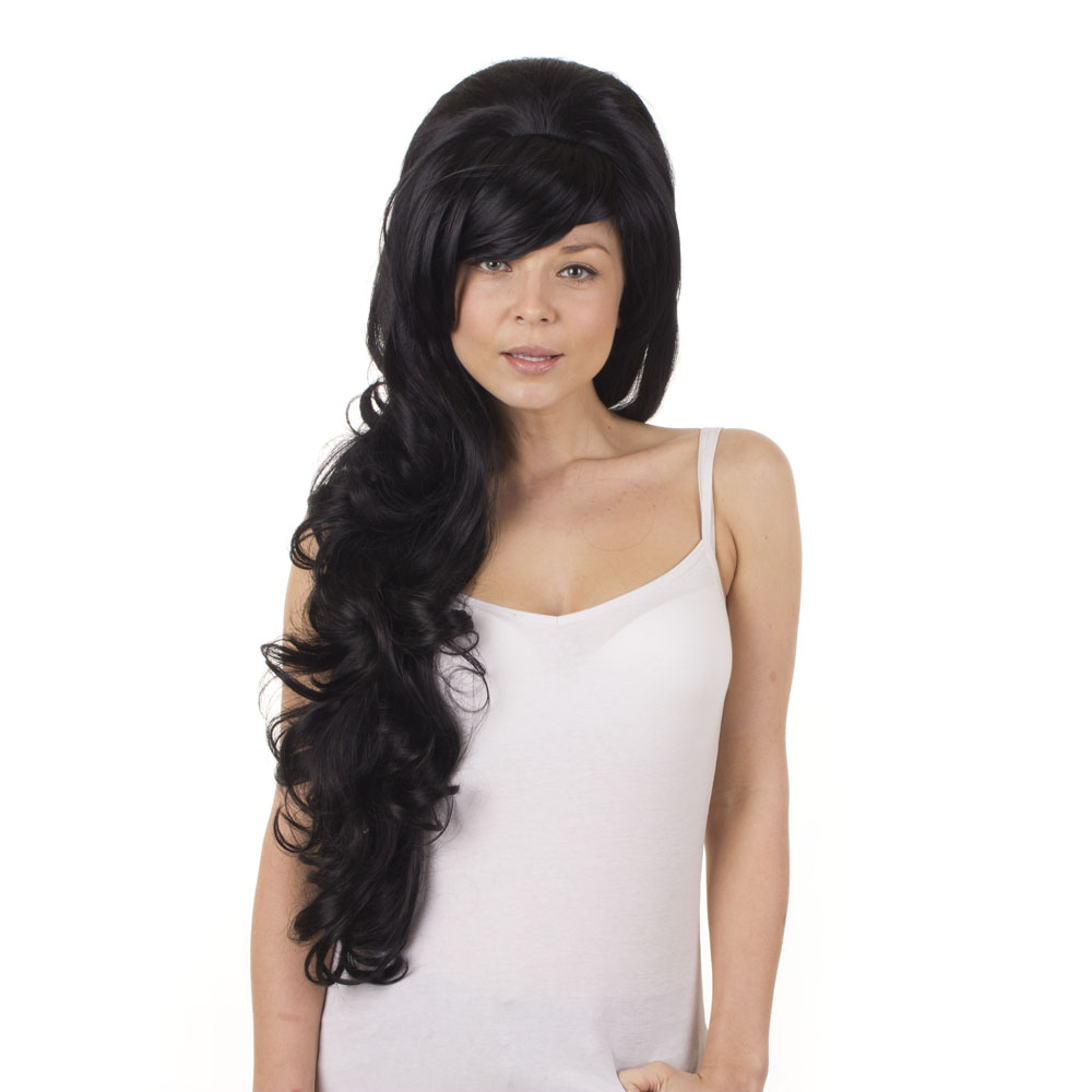 amy-winehouse-wig-black-alice-wig-2-.jpg