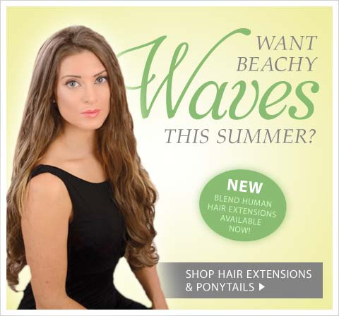 beach-waves.jpg