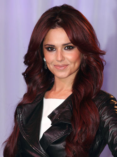 cheryl-cole-red-hair-wig.jpg