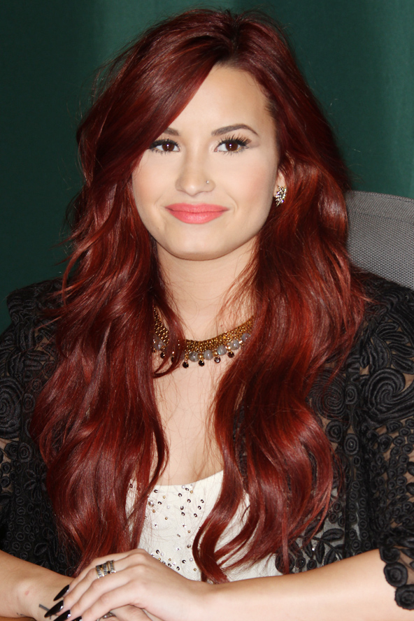 demi-lovato-red-hair.jpg