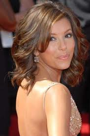eva-longoria-short-hair.jpg