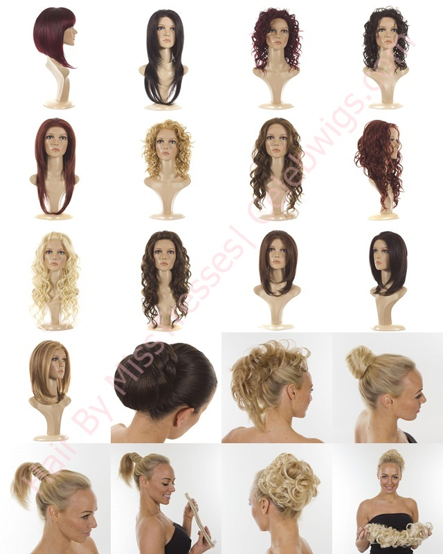 hair-by-misstresses-easter-2012-designs.jpg