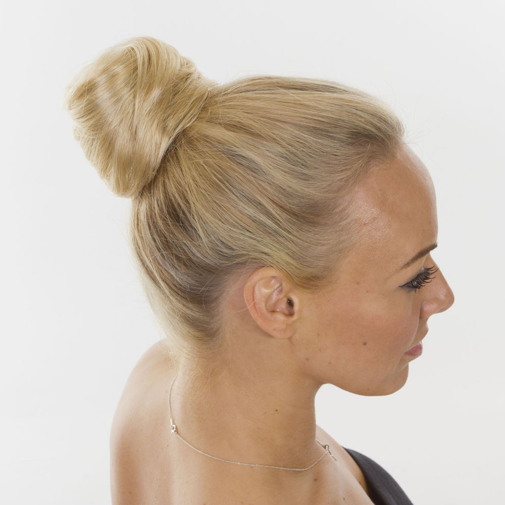 haircone-updo-hairpiece.jpg
