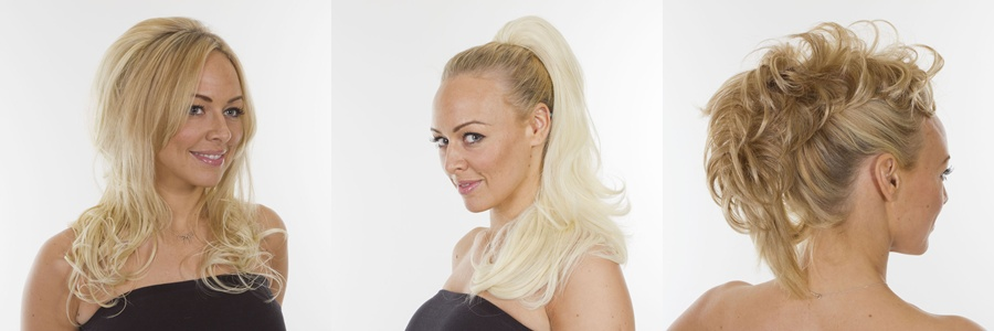 hairpieces-blonde-banner.jpg