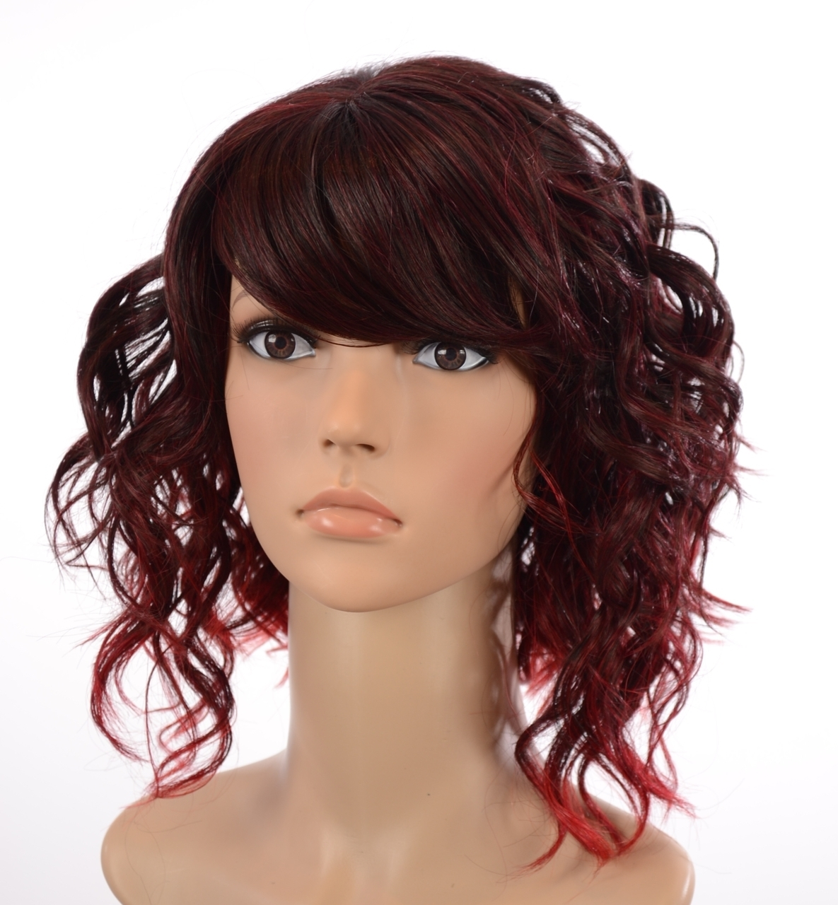 inverted-bob-curl-lace-front-wig008-01701.1386798580.1280.1280.jpg