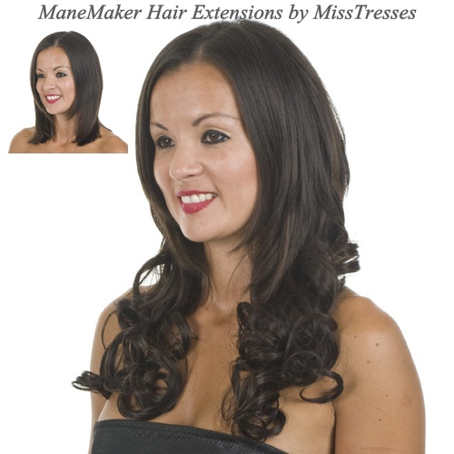 manemaker-curls-34634-zoom.jpg