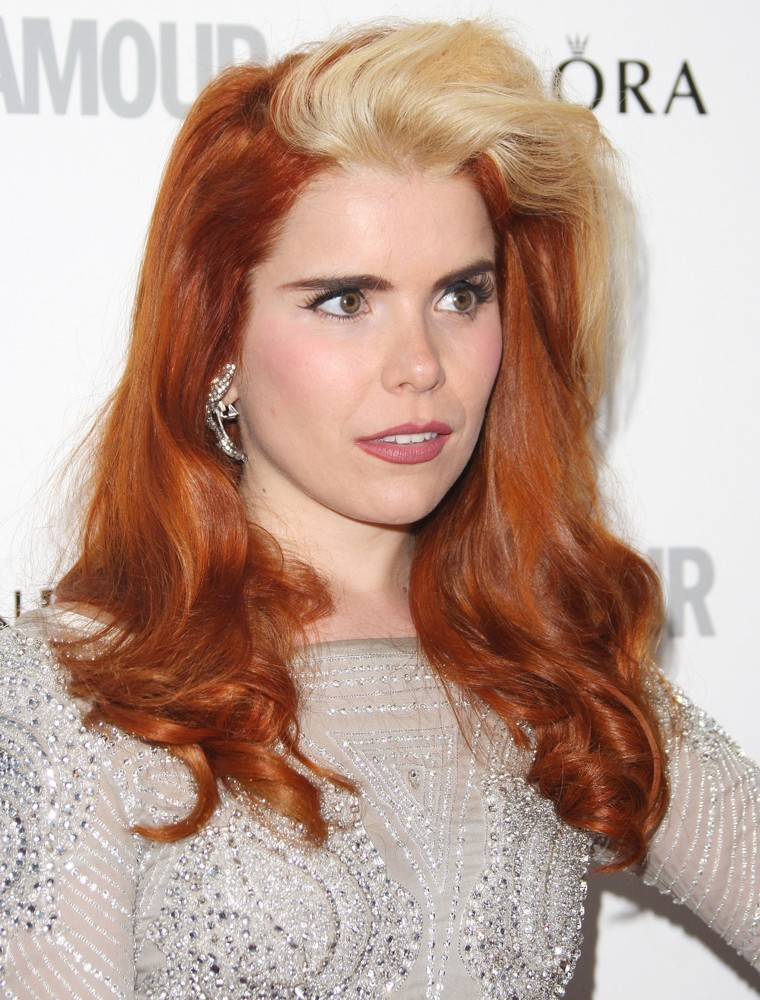 paloma-faith-glamour-ginger-hair.jpg
