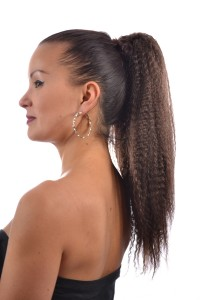 pony-crimp-hair-ponytail-hairpiece.jpg