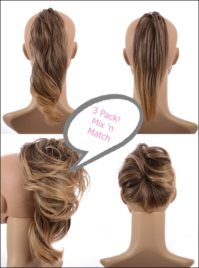 ponytailors-hairpiece-3-pack-with-text.jpg