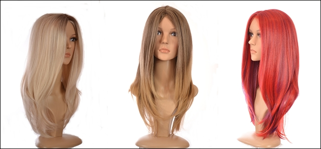 sleek-straight-snooki-wigs.jpg