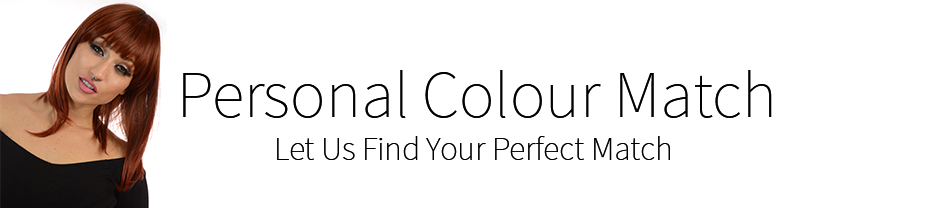 personal-colour-matchr.jpg