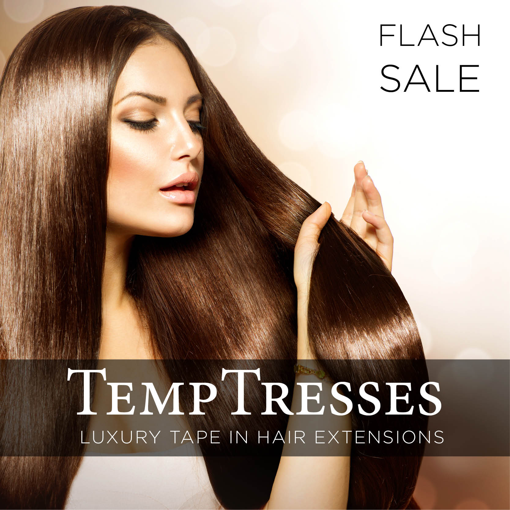 Temptresses Get The Hair Of Your Dreams Celeb Wigs Hair By